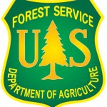 US Forest Service First Fee Free Day Of 2016