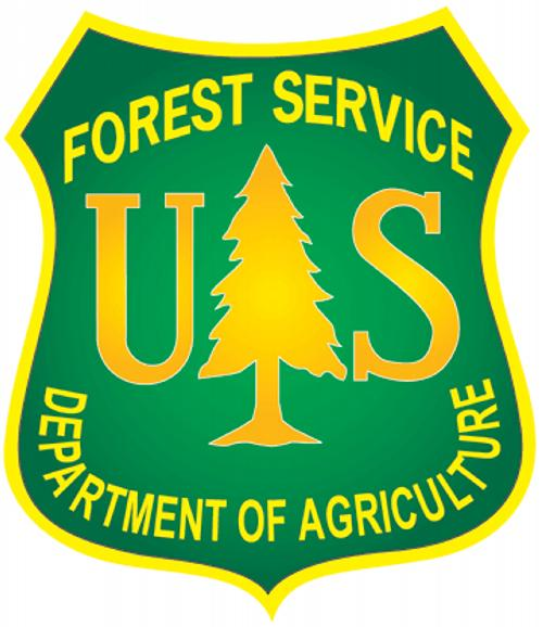 Pacific Crest Trail & Santa Ana River Trail Re-Open within the Lake Fire Closure