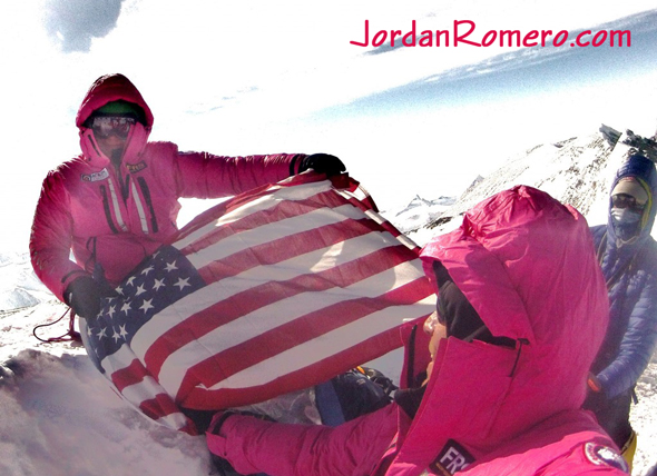 VInson-Massif-Summit-Jordan