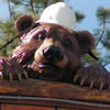 Village-Construction-Bear