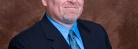 Wade Sturgeon