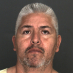 Local Sexual Assault Suspect William Hernandaz Arrested