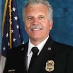 Deputy Fire Chief Dan Wurl to Succeed Pat Dennen as Fire Chief for San Bernardino County Fire Department