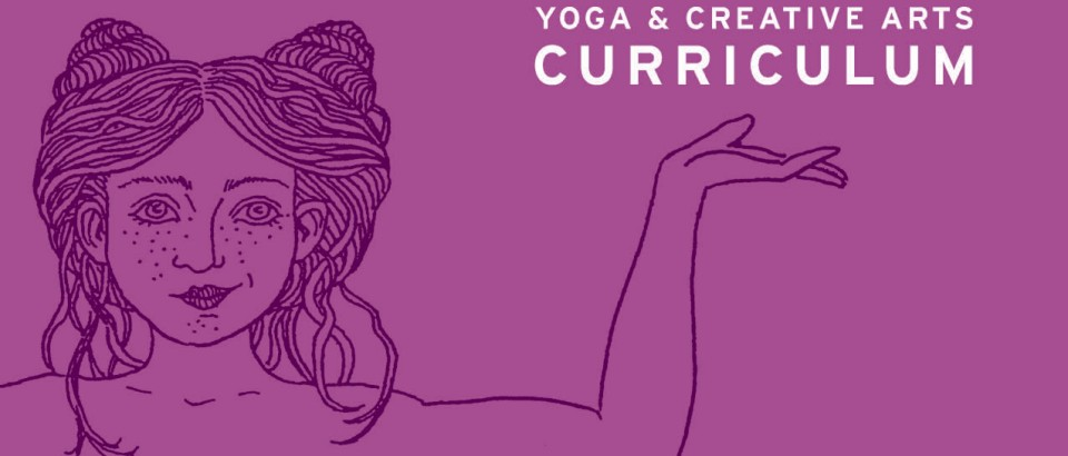 Yoga curriculum