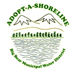 Adopt A Shoreline Keeps Big Bear Lake Beautiful