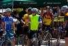 Cycling Fans Get Opportunity To Ride Portion Of Amgen Tour In Big Bear