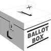 Candidacy Papers Available For Local Elections