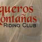 Los Vaqueros De Las Montanas