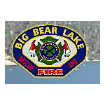 big-bear-lake-fire-logo_thumb