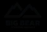 Thanks to Big Bear Lake, Ski On!