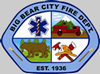 bear-city-fire-thumb