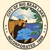 big-bear-lake