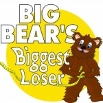 Big Bear's Biggest Loser Is Back