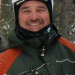 Brent Tregaskis Summit VP/GM is named GM at Colorado's Eldora Resort