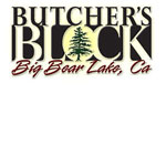 Butcher's Block Hardware in Big Bear Lake