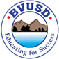 BVUSD Budget Advisory Committee Recommends $310K Cuts in School Budget
