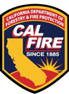 Cal Fire To Place Engines On Mountain Top