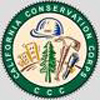 Veterans Sought For California Conservation Corps Forestry Crews