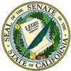 california-state-senate1