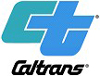 Caltrans Preparation for El Nino