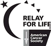 American Cancer Society Relay For Life Of Big Bear To Hold Kickoff