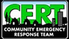 Community Emergency Response Team Meeting