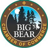 Big Bear Chamber of Commerce Announces New Executive Director