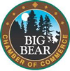 Big Bear Chamber Executive Director Resigns