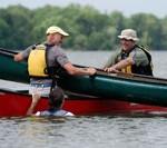 Photo courtesy of the US Coast Guard