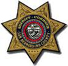 Big Bear Lake Homicide Investigation