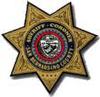 Big Bear Lake Homicide Investigation