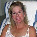 Debby Dokter 1955-2012