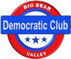 Democratic Club Hosts Candidate Forum