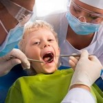 Dental Screening Day Coming to Big Bear Elementary Schools