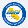 Victorville DMV Closing for Repairs