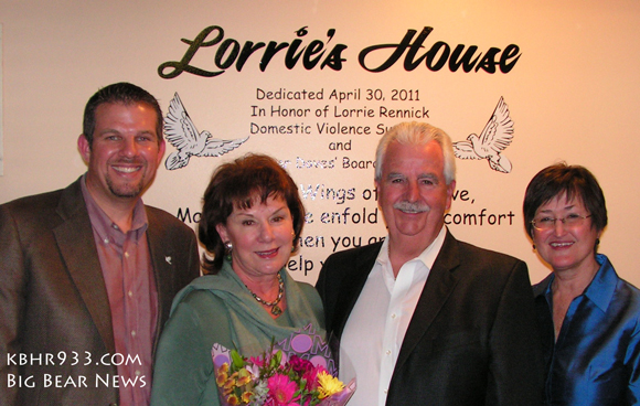 doves-lorrie-house