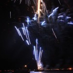 Fireworks in Big Bear: The Best in SoCal