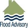 Flood Advisory in Big Bear Through 3p.m. Saturday