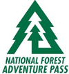 "San Bernardino National Forest To Offer ""Fee Free"" Days"