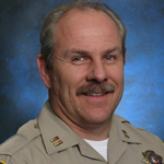 Command of the Big Bear and Twin Peaks Sheriff's Station to Change Hands