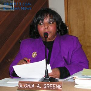 gloria-greene-bbad