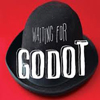 "Big Bear Theater Project Halts Production Of ""Waiting For Godot"""