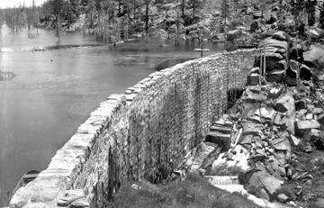 ha-144-rock-dam1