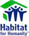 Habitat For Humanity Home Dedication & Open House
