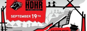 hdhr-blog