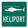 Caltrans Launches Website To Help Helicopter Pilots Find Hospitals