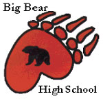 New Marquee At Big Bear High School Possible In Fall