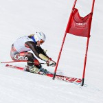 U.S. Ski Team Welcomes Big Bear Lake Teen