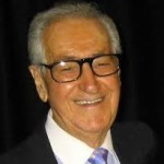 Celebration Of Life For John Grandi (1924-2012)