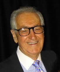 John Grandi (1924-2012)